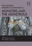 Monsters and the Monstrous