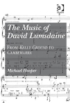 Music of David Lumsdaine