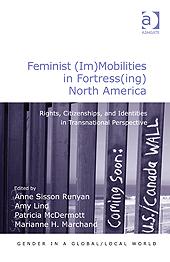 Feminist Immobilities