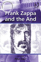 frank-zappa-and-the-and