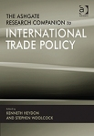 ARC to International Trade Policy