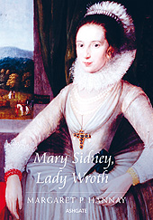 Mary Sidney Lady Wroth