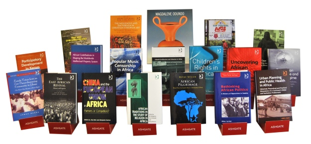 Africa Studies for web