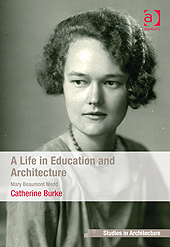 A life in education and architecture