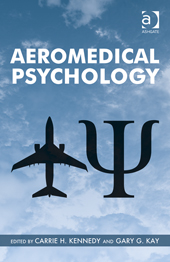 Aeromedical Psychology