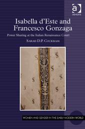 Isabella deste and francesco gonzaga