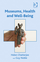 Museums Health and Welleing