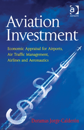 Aviation investment