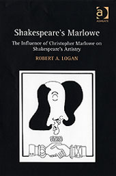 Shakespeares Marlowe