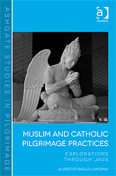 Muslim and Catholic Pilgrimage Practices