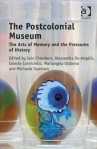 Postcolonial Museum