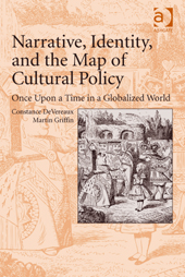 Narrative identity and the map of cultural policy