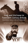Haig and Kitchener