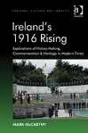Irelands 1916 Rising