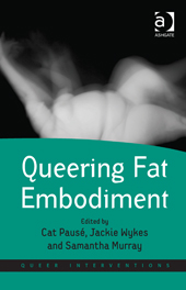 Queering Fat Embodiment