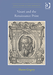 Vasari and the Renaissance Print