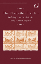The Elizabethan Top Ten