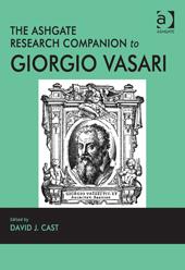 ARC to Giorgio Vasari