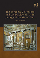 The Borghese Collections