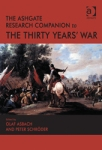 Ashgate research companion to the thirty years war
