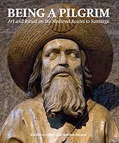 Being a pilgrim
