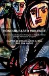Honour based violence