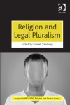 Religion and Legal Pluralism