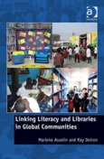 Linking Literacy PPC_Asselin
